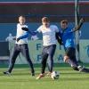 3Stars_vs_Dinamo-53.jpg