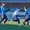 3Stars Vs Dinamo 11