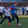 3Stars_vs_Dinamo-55.jpg