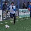 3Stars_vs_Dinamo-48.jpg