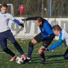 3Stars Vs Dinamo 15