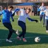 3Stars Vs Dinamo 20