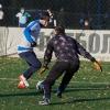 3Stars_vs_Dinamo-58.jpg