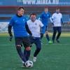 3Stars_vs_Dinamo-52.jpg