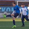3Stars_vs_Dinamo-56.jpg