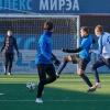 3Stars_vs_Dinamo-31.jpg