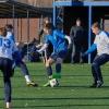 3Stars Vs Dinamo 19