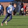 3Stars Vs Dinamo 16