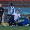 3Stars_vs_Dinamo-44.jpg