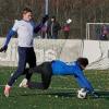 3Stars_vs_Dinamo-23.jpg