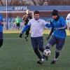 3Stars_vs_Dinamo-34.jpg