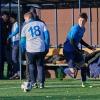 3Stars_vs_Dinamo-27.jpg