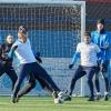 3Stars Vs Dinamo 09