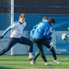 3Stars_vs_Dinamo-37.jpg