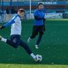 3Stars_vs_Dinamo-26.jpg