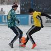 Novomoskva_vs_Rosvoenipoteka-87.jpg