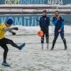 Celesta_vs_Novomoskva-81.jpg