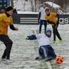 Lyubiteli_vs_Championat-94.jpg