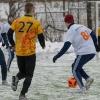 Lyubiteli_vs_Championat-89.jpg