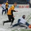 Lyubiteli_vs_Championat-91.jpg