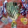 5x5 Gold Finals 153