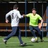 Zaryad_vs_Flagman99-90.jpg