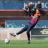 Zaryad_vs_Flagman99-88.jpg
