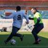 Zaryad_vs_Flagman99-84.jpg