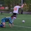 1_16_Championat_vs_Rosvoenipoteka-69.jpg