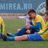 Baikal Vs Pavlin 50