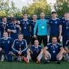 Final Championat Vs Selesta 121