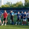 Final Championat Vs Selesta 114