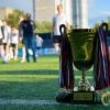 Final Championat Vs Selesta 111
