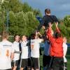 Final Championat Vs Selesta 109