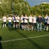 Final Championat Vs Selesta 115