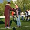 Final Championat Vs Selesta 116