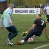 Zaryad_vs_Zyuzino-41-95.jpg