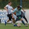 Zaryad_vs_Zyuzino-41-88.jpg