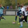 Zaryad_vs_Zyuzino-41-89.jpg