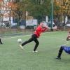 IMG 0997