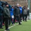 Aminyevo_vs_Butovo-126.jpg