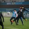 Hamovniki_vs_Avellana-59.jpg