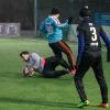 Hamovniki_vs_Avellana-48.jpg