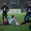 Hamovniki_vs_Avellana-46.jpg
