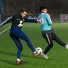 Hamovniki_vs_Avellana-43.jpg