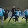 Hamovniki_vs_Avellana-42.jpg