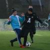 Hamovniki_vs_Avellana-62.jpg
