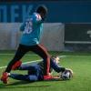 Hamovniki_vs_Avellana-61.jpg