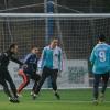 Hamovniki_vs_Avellana-58.jpg