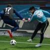 Hamovniki_vs_Avellana-44.jpg